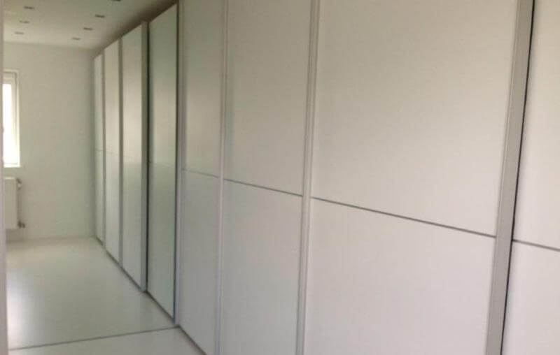 Zandhaai – Eindhoven design house