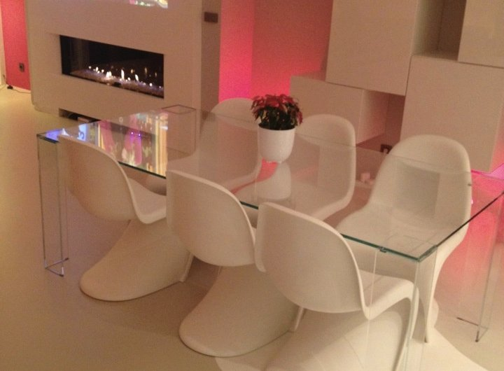 For sale: Luxery  renovated family  house in Meerhoven/Eindhoven.